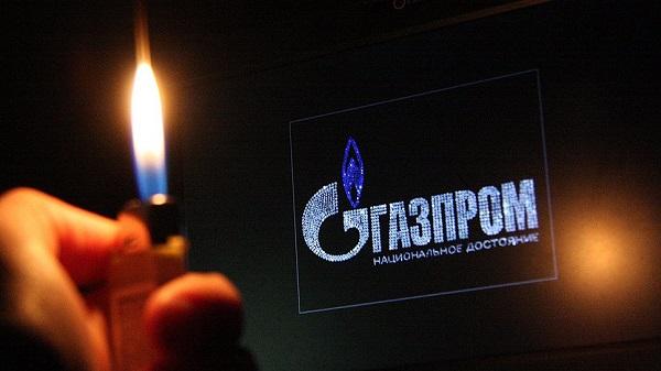 Главные экономические новости дня: о малом бизнесе и решениях «Газпрома»