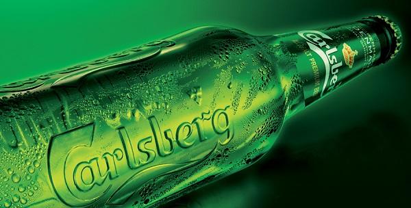 «Ъ»: гендиректором Carlsberg стал глава молочного кооператива