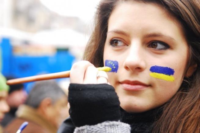 Украина поставила «Ленте» палки в колёса