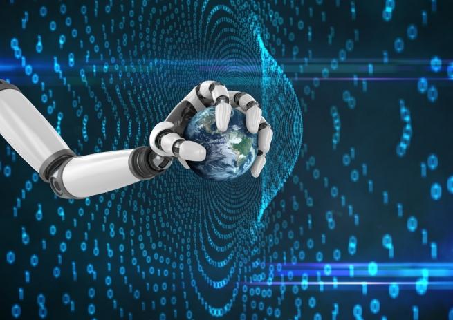 Купи-продай: что будет, когда искусственный интеллект захватит ритейл?