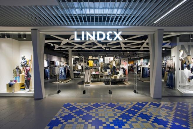Fashion-дайджест: отказ Kira Plastinina от международной экспансии и окончательное закрытие Lindex