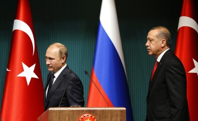 Санкции против Турции могут оказаться «точечными»