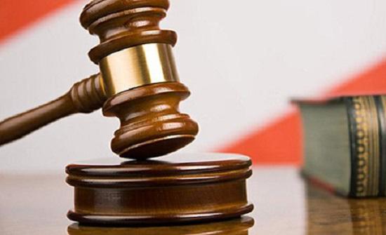 Fort Group будет оспаривать решение суда по иску в защиту интересов ОАО «Большой Гостиный Двор»