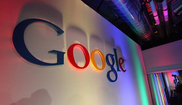 Депутаты Госдумы хотят наказать Apple, Google и PayPal