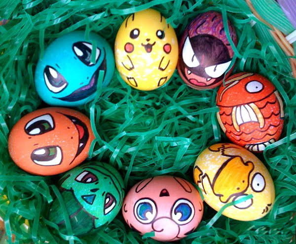 Россельхознадзор запретит американские яйца