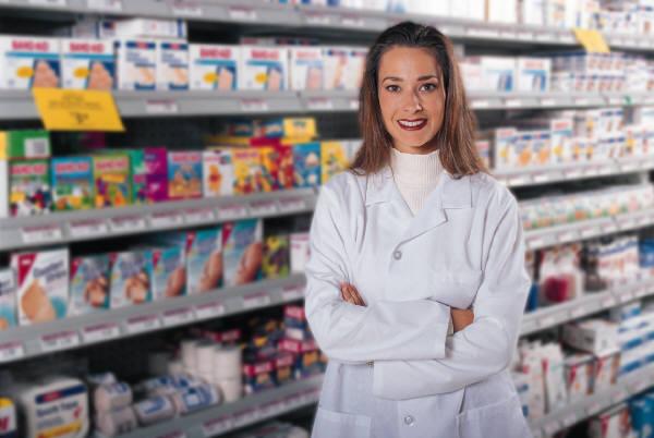 Крымские аптеки завышают цены на лекарства