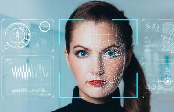 Сбербанк протестирует технологию оплаты покупок с помощью сканирования лица