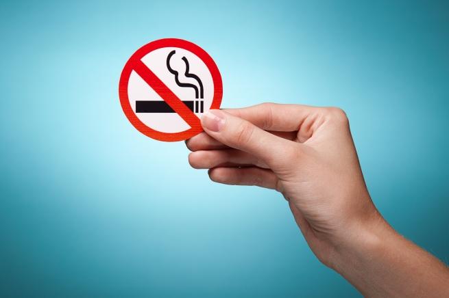 В Москве закрылись около 200 табачных киосков