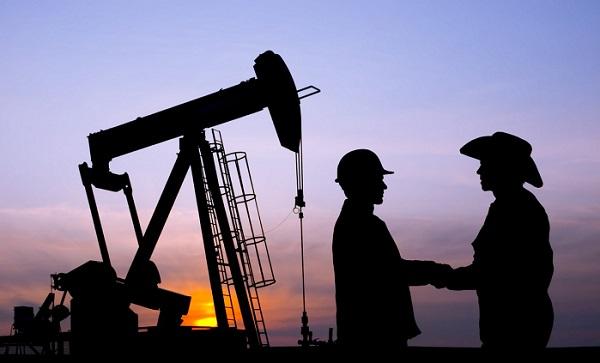 Главные экономические новости дня: шантаж нефтью и «разовая» инфляция
