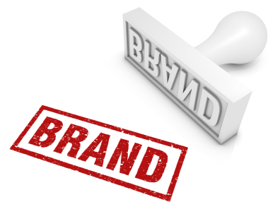 Brand Management Week: более 20 спикеров и 9 модулей по всем ключевым инструментам бренд-менеджмента