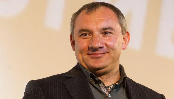 Николай Фоменко вошел в совет директоров производителя кваса «Дека»