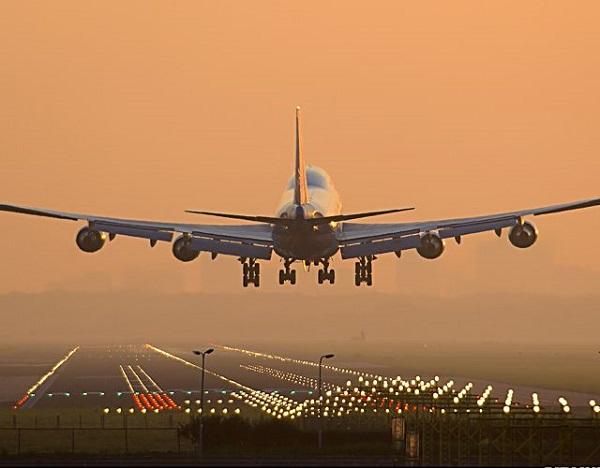 Вiletix: россиянам не получается экономить на авиабилетах