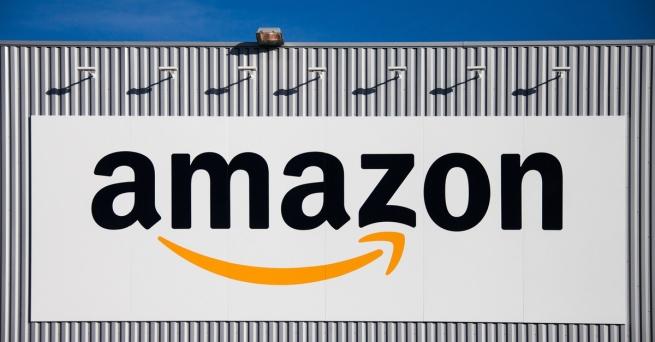 Amazon выпустил приложение для продавцов