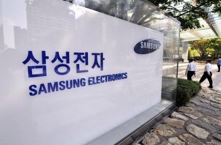 Продажи Samsung за 2014 год упали из-за китайских конкурентов