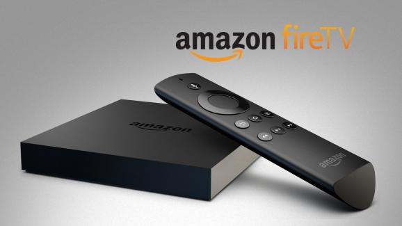 Порносайт судится с Amazon из-за названия телеприставки