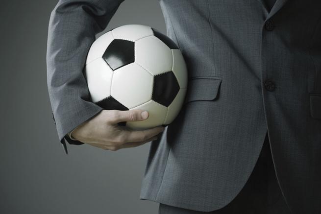 6 вещей о клиентском опыте, которым учит нас футбол