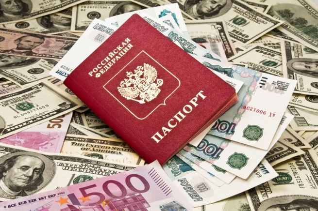 Российские банки задумались о снижении ставок по потребительским кредитам