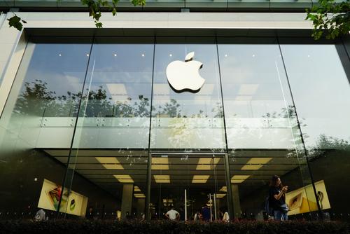 Apple выпустит «умную» колонку Siri