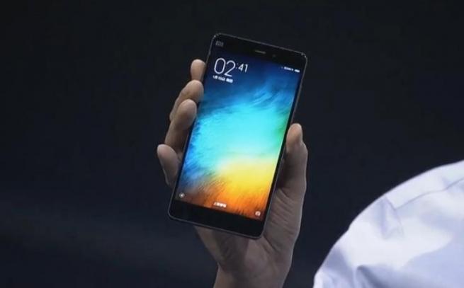 Смартфоны Xiaomi в России оказались на 70% дороже, чем в Китае