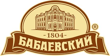 """""""Бабаевский"""" может приостановить производство продукции из-за санкций"""