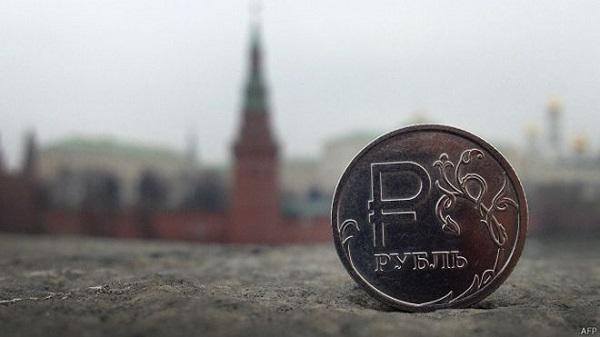 Главные экономические новости дня: «Победа» в 99 руб и символ российской валюты