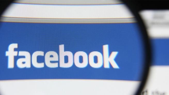 Компания Facebook запустила собственную торговую площадку в 17 странах Европы