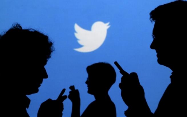 Кнопка «купить» в Twitter стала доступна для всех американских ритейлеров