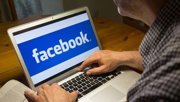 Компания Facebook запускает собственную платежную систему в США