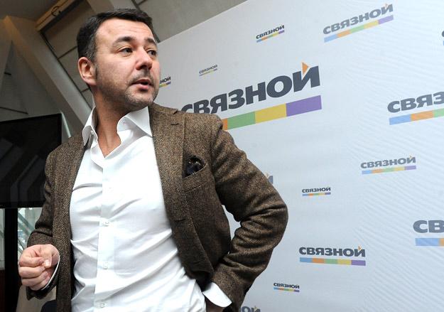 Главой АКИТ стал Денис Людковский из «Связного»