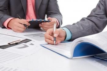 Альфа-Банк запустил онлайн-помощника для регистрации бизнеса 9970d7ce64d