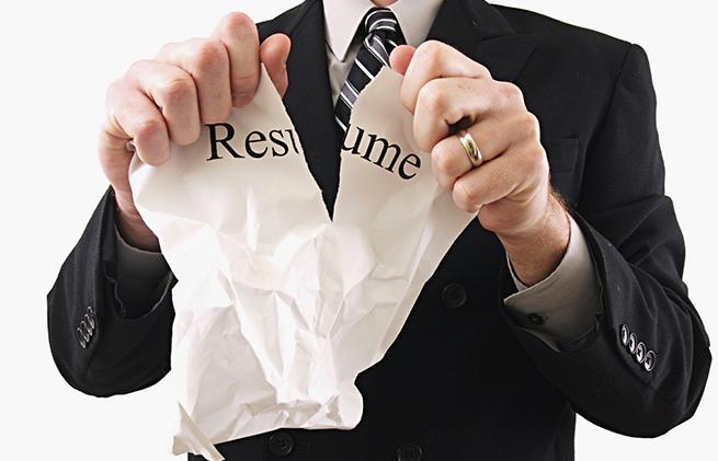Не надо резюме! 5 главных качеств сотрудника, о которых не узнать из резюме