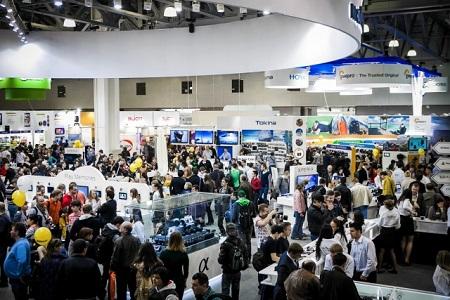 В декабре электроника на российском рынке подорожала на треть