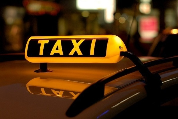 Mail.ru готова конкурировать с Яндекс.Такси