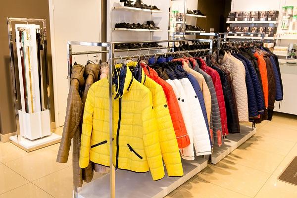 «Обувь России» удвоит продажи верхней одежды под брендом Snow Guard