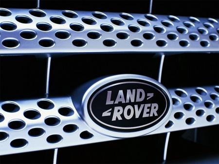В России стоимость автомобилей Merсedes и Land Rover увеличилась на 40% и 10%