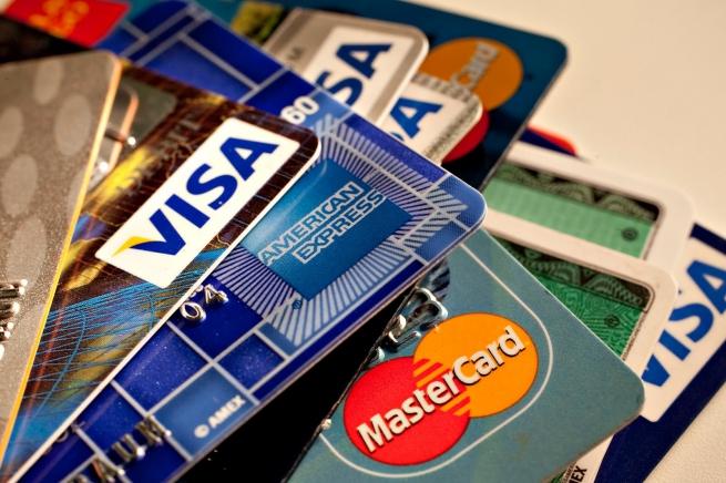 Visa ищет партнера для организации процессинга в РФ