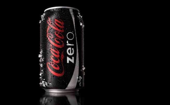 Главные новости ритейла за неделю: прощаемся с Coca-Cola Light и встречаем Вьетнам