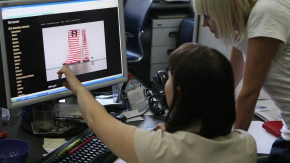 В России под запрет могут попасть любые интернет-покупки