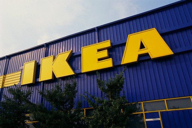 Власти Марокко не дали IKEA открыть свой первый магазин в стране
