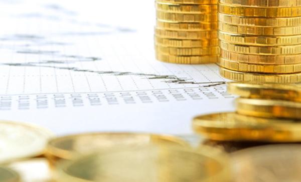 Главные экономические новости дня: пик инфляции до 17,5% и массовые сокращения в Санкт-Петербурге