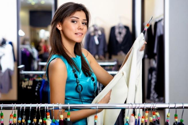 Испания сделает ставку на шоппинг-туризм