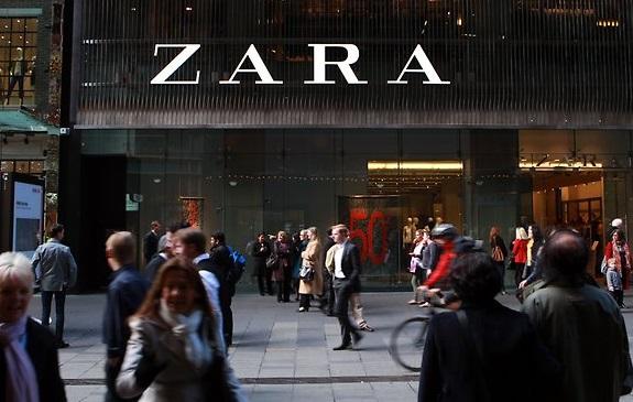 Мировой ритейл: владелец Zara купил целый район, Google рвется в Китай, а Cosmopolitan продает духи