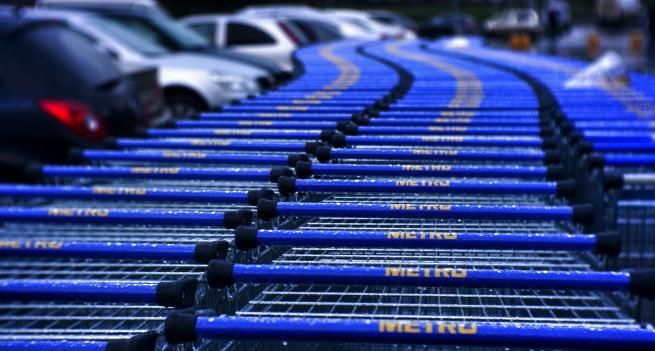 Metro подтвердило планы по IPO