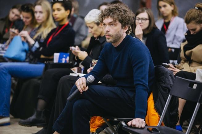 Алексей Баженов, основатель Be-in.ru: «Мы уже скопировали все, что можно, и теперь начинаем искать самобытность»