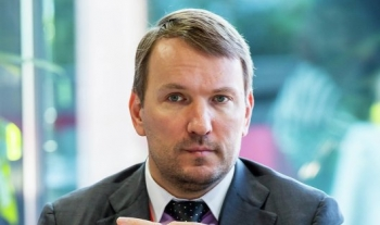 52ed62735 Акционеры «Юлмарта» и «Центробуви» запускают онлайн-площадку для продажи  складских остатков