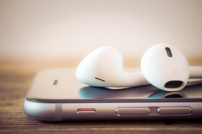 Предзаказы на мобильные телефоны iPhone 7 превысили заявки напредшественника в пару раз