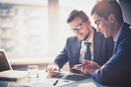 Предприниматели смогут отказаться от нулевого НДС