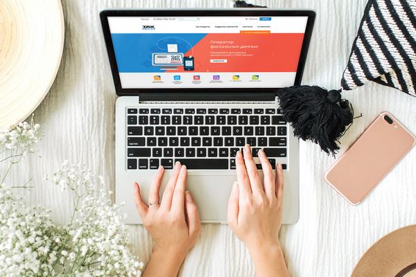 ОФД «Такском» объявляет старт продаж идеальной кассы для малого и среднего бизнеса