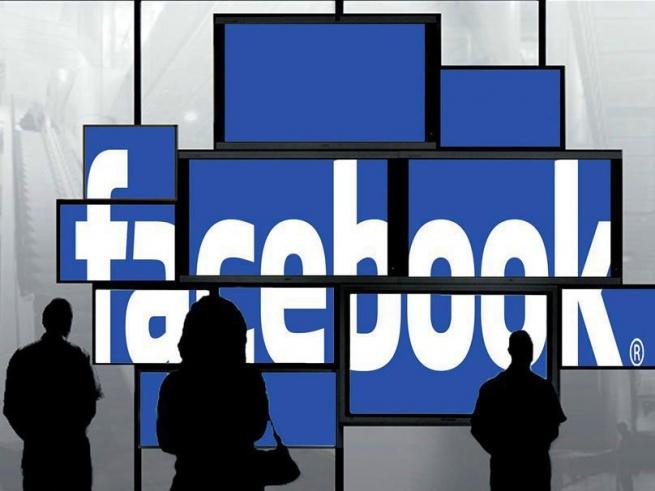 Facebook приступит к тестированию собственной платежной системы