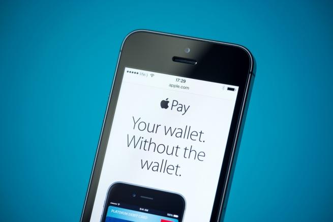 Apple выплатит Ирландии 13млрдевро